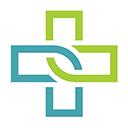 UHB Medicare Logo